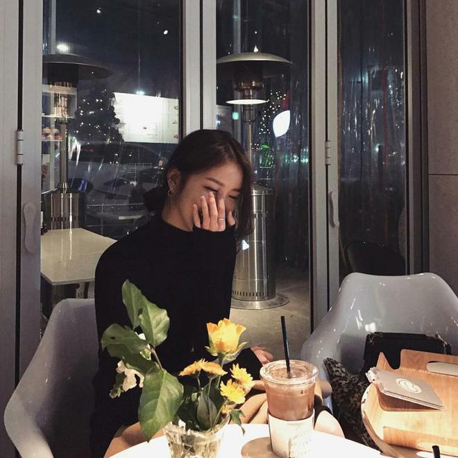 Dẫn nàng đi ăn là một lựa chọn tuyệt vời