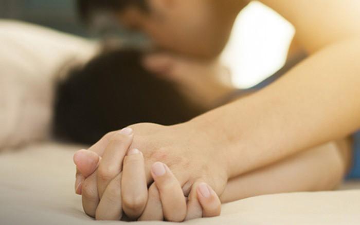 Tình dục thời hiện đại và những điều cần biết.
