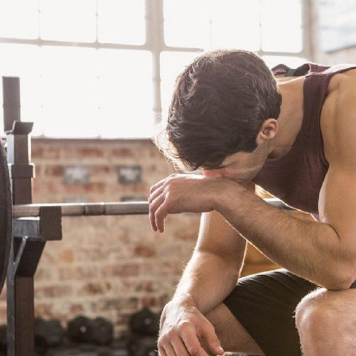 Lạm dụng bài tập Cardio sẽ có tác hại như thế nào với cơ thể?