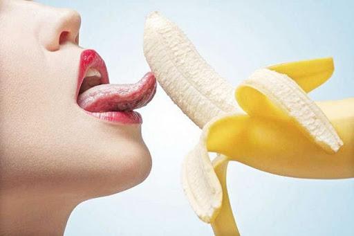 Oral sex đúng cách và an toàn, bạn sẽ có những giây phút thăng hoa tuyệt vời