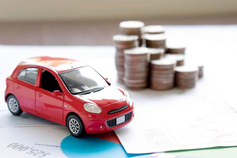 """Hiểu rõ chi phí cần thiết để """"nuôi"""" xe ô tô"""