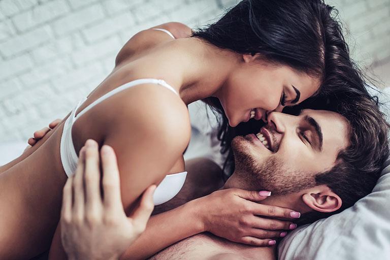 Cách làm tình bằng tay điêu luyện nhất cho nam