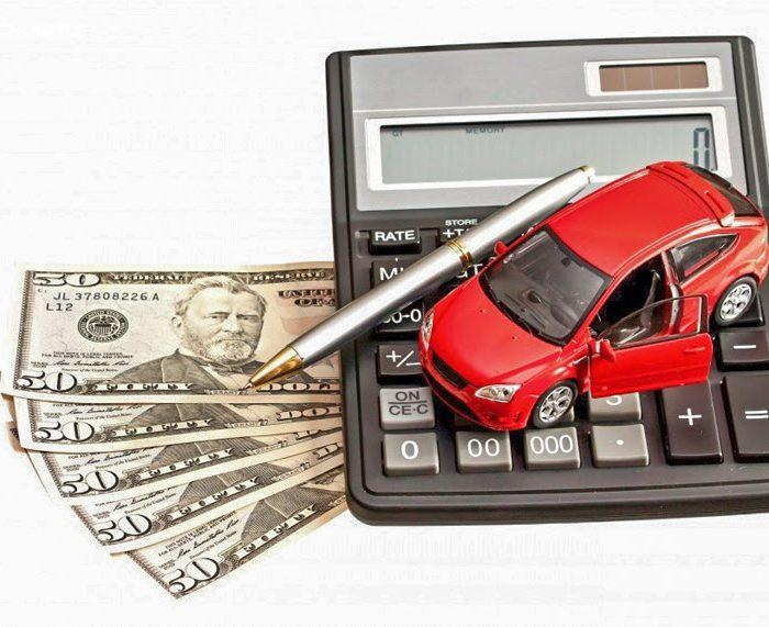 5 điều bạn cần phải biết trước khi mua xe ô tô trả góp