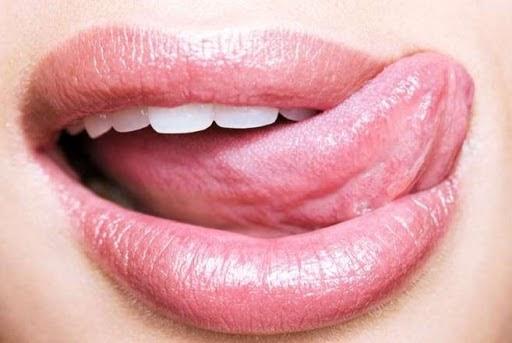 Oral sex là gì?