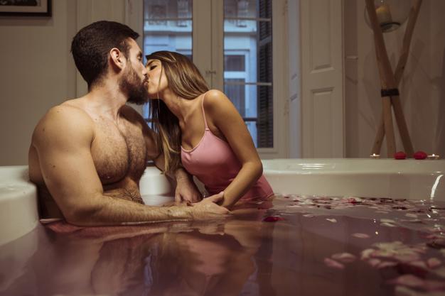 Quan hệ tình dục cần lưu ý những gì?