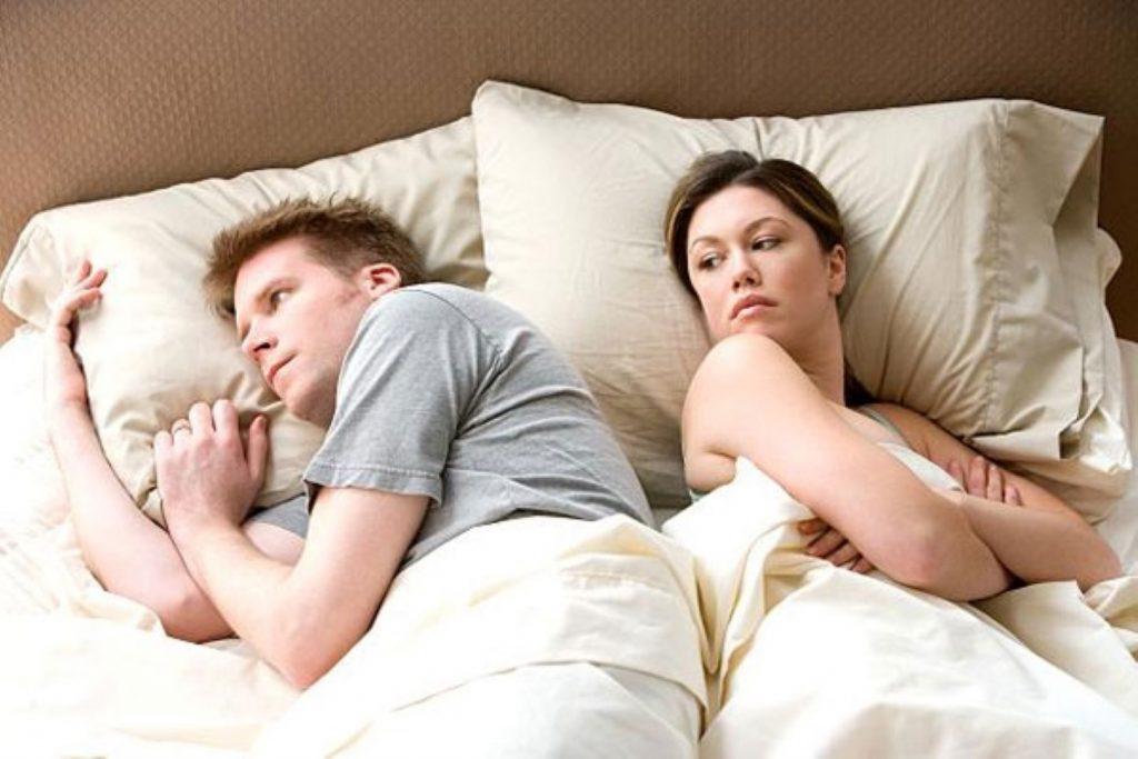 Triệu chứng suy giảm hormone testosterone ở nam giới
