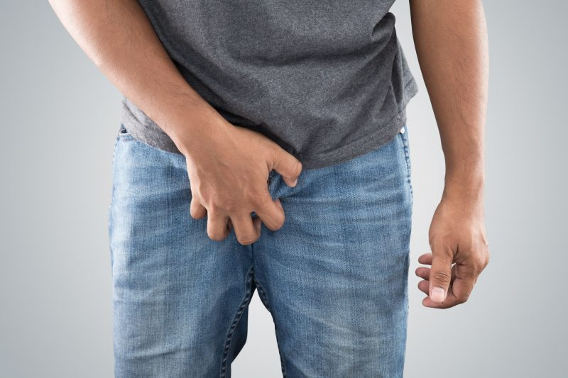 Những thay đổi của cơ thể nam giới sau khi quan hệ tình dục lần đầu