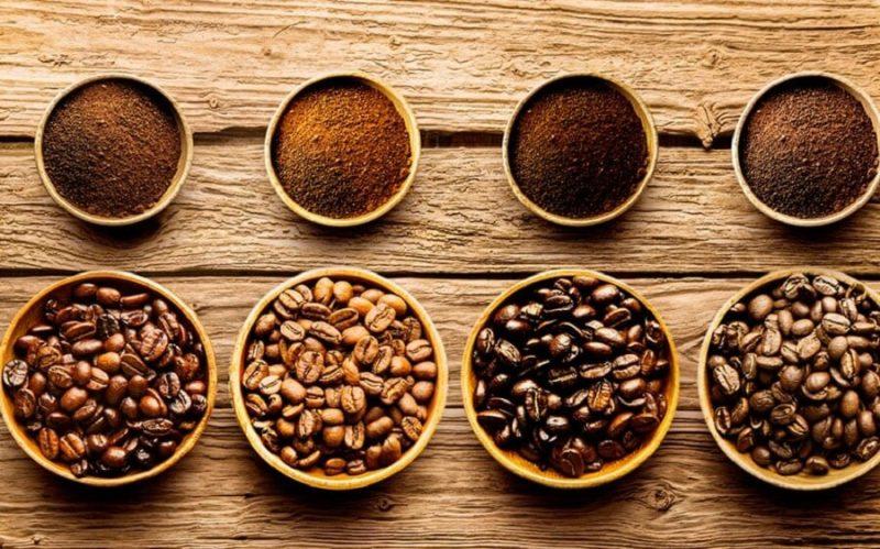 Nam giới sử dụng nhiều cafe dẫn đến tinh trùng đắng
