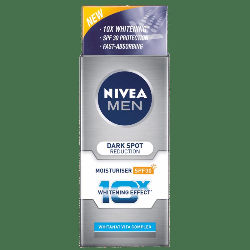 Nivea Men Dark Spot Reduction