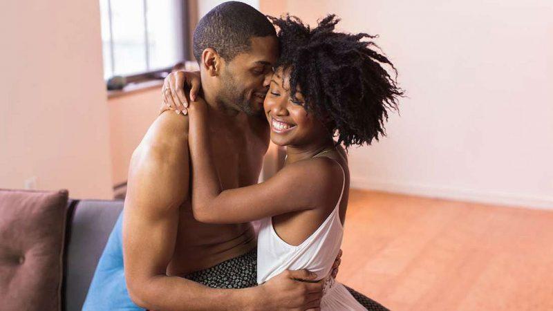 Dấu hiệu nhận biết phụ nữ lâu ngày không quan hệ chuẩn nhất.