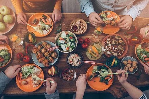 Bổ sung thực phẩm lành mạnh giúp cải thiện độ bền bỉ và sức khỏe của tinh trùng