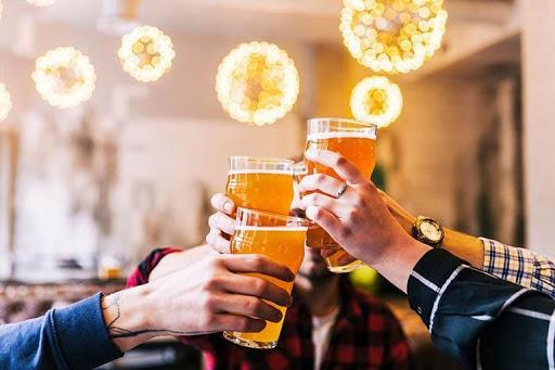 Lạm dụng thuốc lá và rượu bia khiến quá trình sinh tinh bị ảnh hưởng, tinh trùng loãn