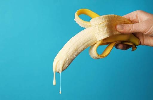 Tìm hiểu tinh trùng loãng là thế nào? Dấu hiệu nhận biết và điều trị
