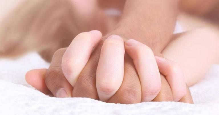 Các mẹo hãm tinh khi quan hệ kiềm chế xuất tinh sớm được nhiều nam giới quan tâm