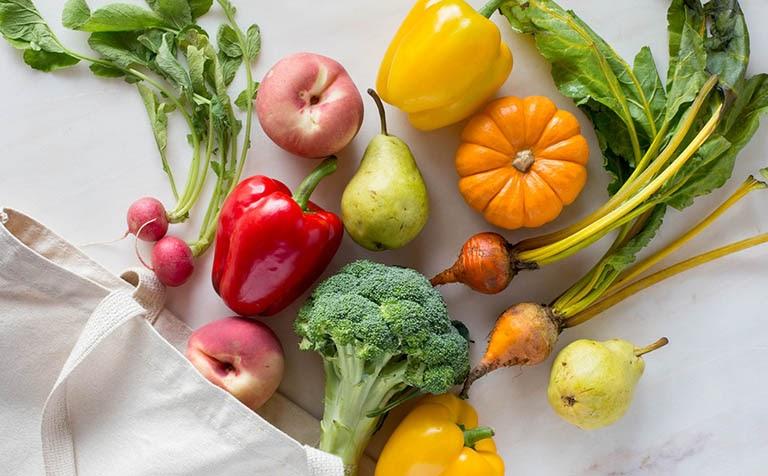 Tìm hiểu bệnh thận yếu nên ăn gì? Kiêng gì để tăng cường sức khỏe, rút ngắn thời gian phục hồi