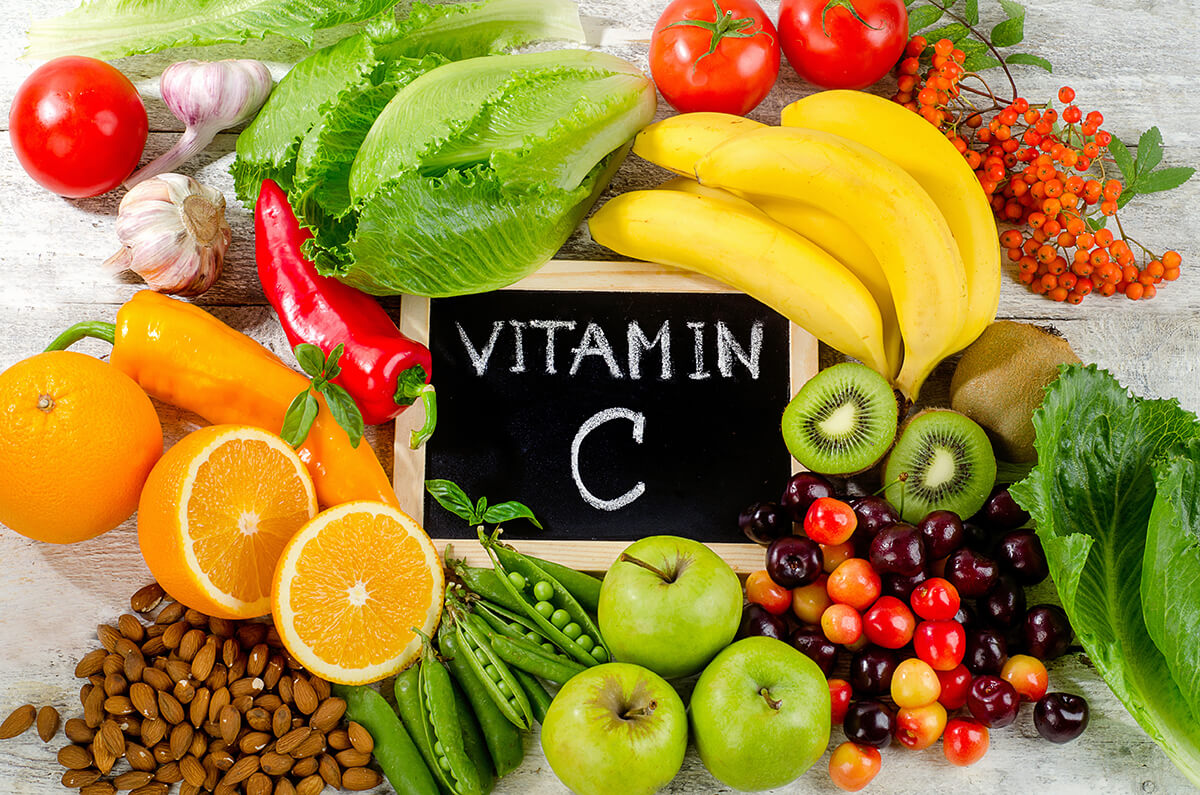 Viêm đường tiết niệu ăn gì?
