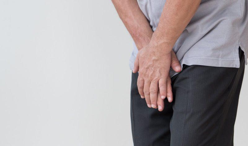 Thủ dâm nhiều ảnh hưởng đến sức khỏe