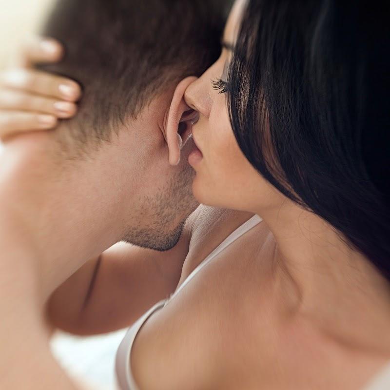 Dirty talk (khẩu dâm) mang tới sự mới mẻ cho đời sống tình dục của các cặp đôi