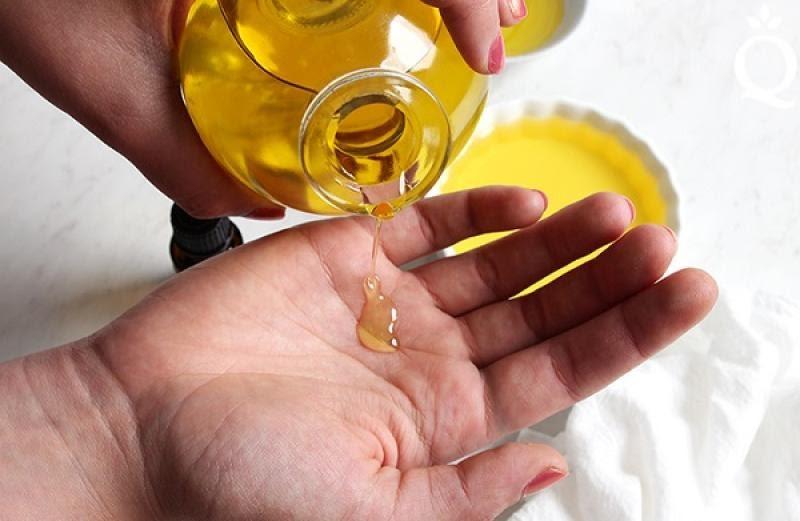 Các cặp đôi nên cân nhắc chọn loại gel bôi trơn cho phù hợp và đảm bảo an toàn