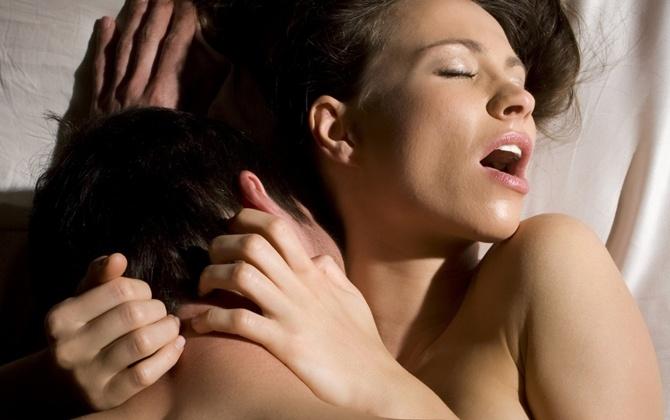 Ngoài tác dụng tránh thai, BCS hỗ trợ tăng khoái cảm trong quan hệ tình dục