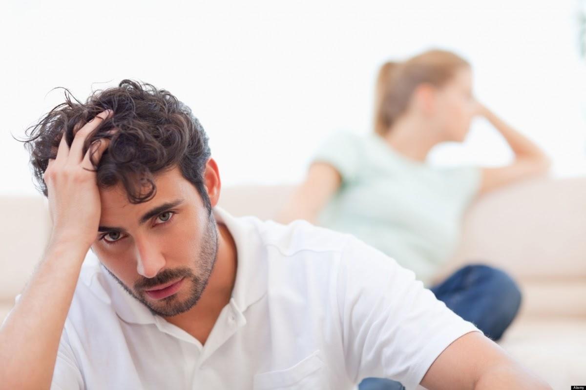 Xuất tinh ra máu có thể gây vô sinh hiếm muộn ở nam giới