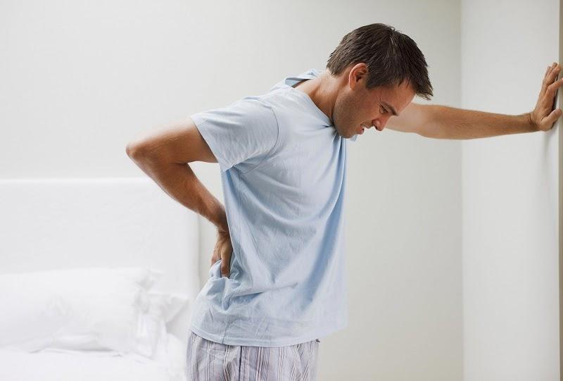 Bệnh viêm đường tiết niệu ở nam giới khá phổ biến và ảnh hưởng rất nhiều tới đời sống của phái mạnh