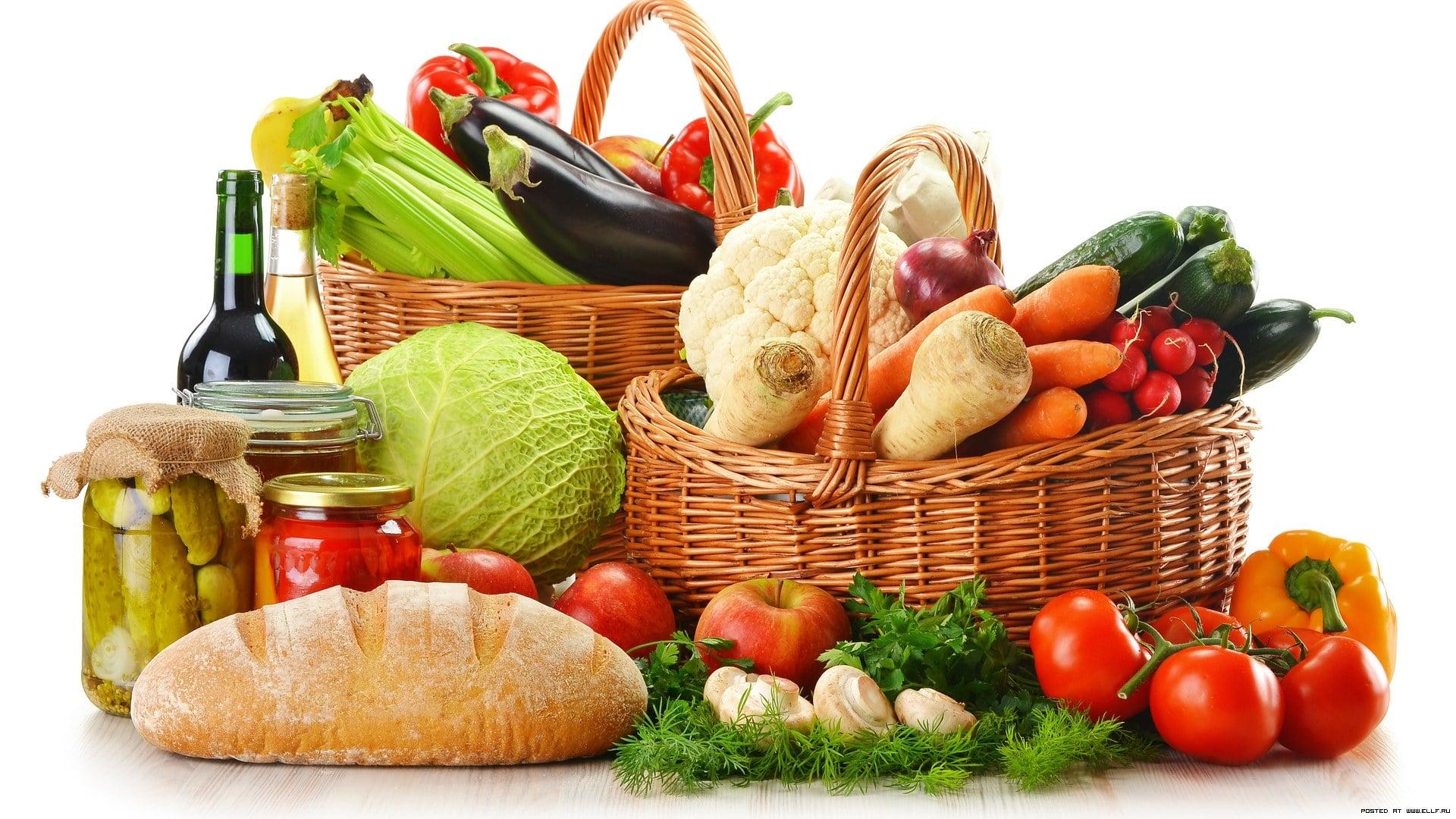 Nam giới cân thay đổi chế độ dinh dưỡng phù hợpđể tăng chất lượng tinh trùng