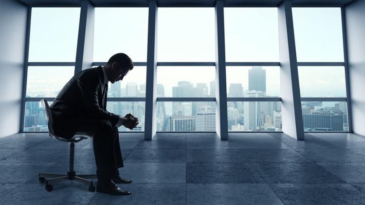 Bạn có biết Công việc freelance có thể rất cô đơn