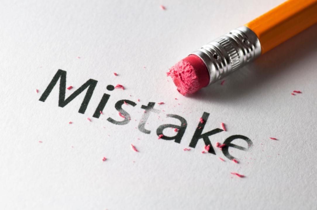 Những điều nên làm khi đi xin việc là check lỗi chính tả