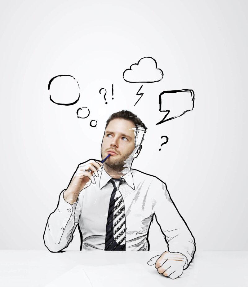 Việc thiết lập các chiến lược hợp lý chính là yếu tố quan trọng để thành công.