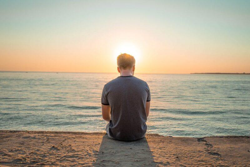 Tìm ra những nguyên nhân gây sự muộn phiền đẻ thư giãn đầu óc