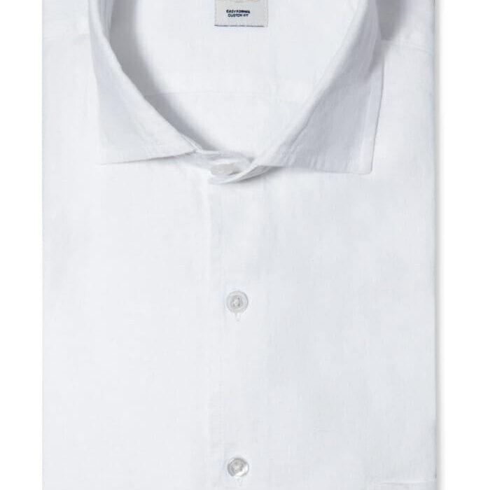 Mẹo gấp quần áo cực đỉnh, nhanh gọn dành cho các quý ông