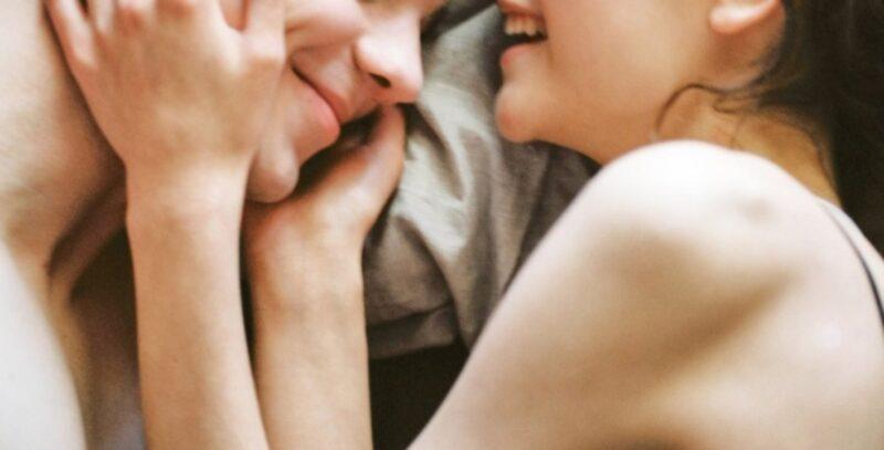 Những thói quen tốt buổi sáng - Thể hiện tình yêu