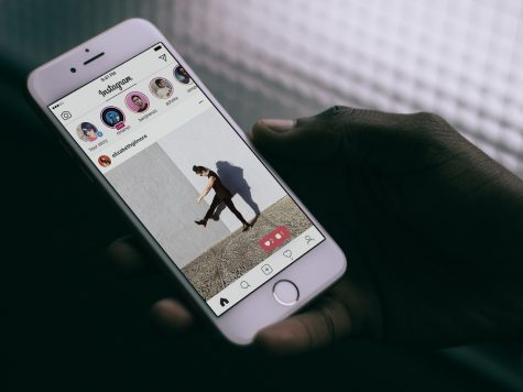 Cách để yêu thương bản thân là hạn chế việc sử dụng mạng xã hội