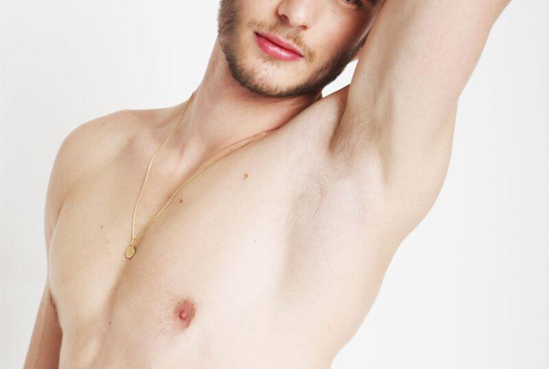 Hướng dẫn cơ bản về cạo lông cơ thể nam giới
