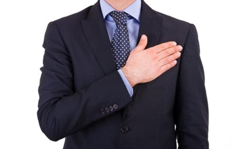 Cách giữ bình tĩnh khi xung đột tốt nhất, dừng lại và hít thở
