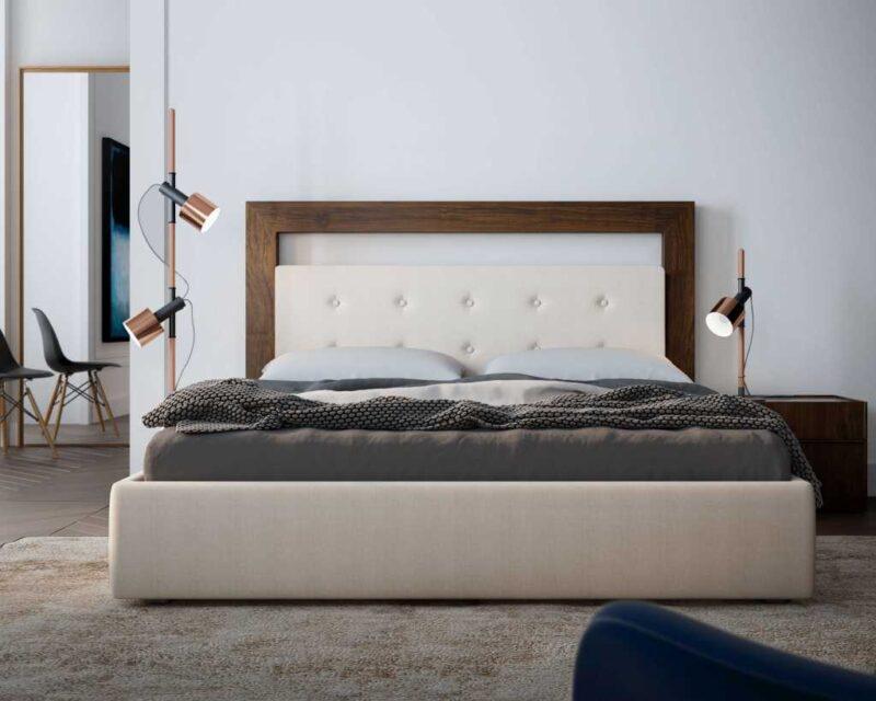 Giường ngủ ảnh hưởng lớn hơn bạn nghĩ