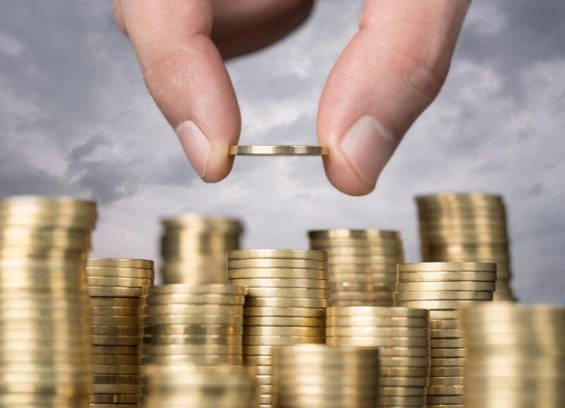 """""""Quản lý tài chính là quản lý thói quen"""", bạn đã nghe đến điều này chưa?"""