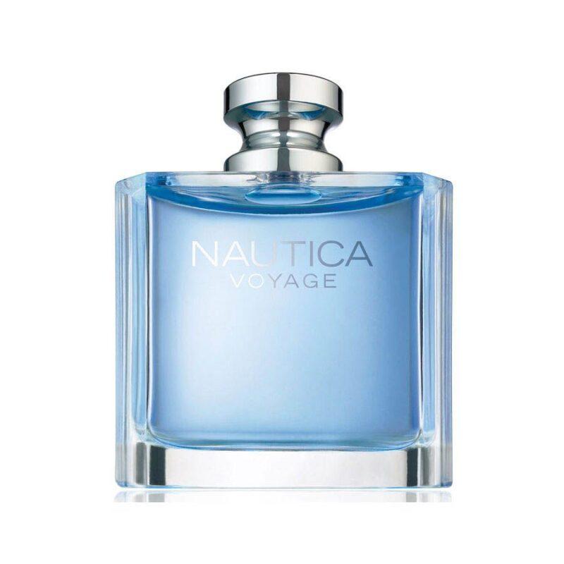 Hương nước hoa aquatic cho nam - Nautica Voyage