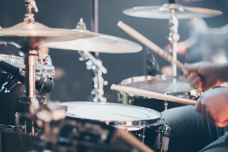 Những kỹ năng và sở thích tốt - Làm chủ một loại nhạc cụ