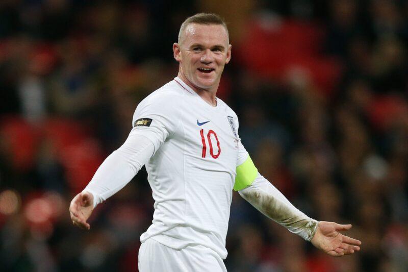 Hiệu ứng Rooney
