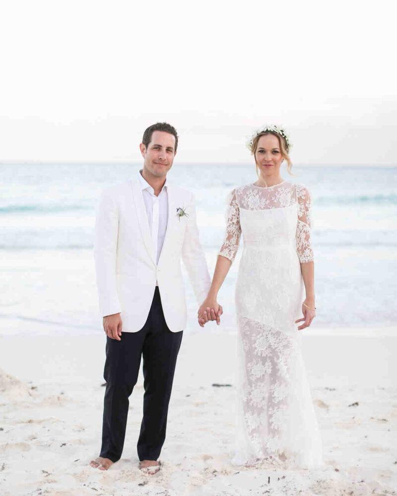 Những câu hỏi quyết định sự nghiệp - Bạn sẽ cưới ai và tại sao?