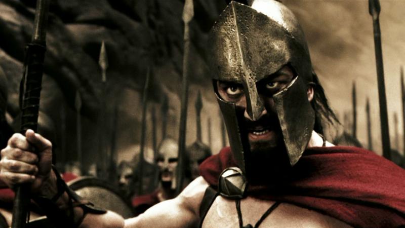 Chuyển hóa đau thương thành sức mạnh là bí quyết để làm chủ sự tức giận