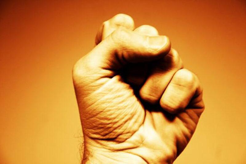 cách giúp giữ bình tĩnh khi xung đột hữu ích cho nam giới