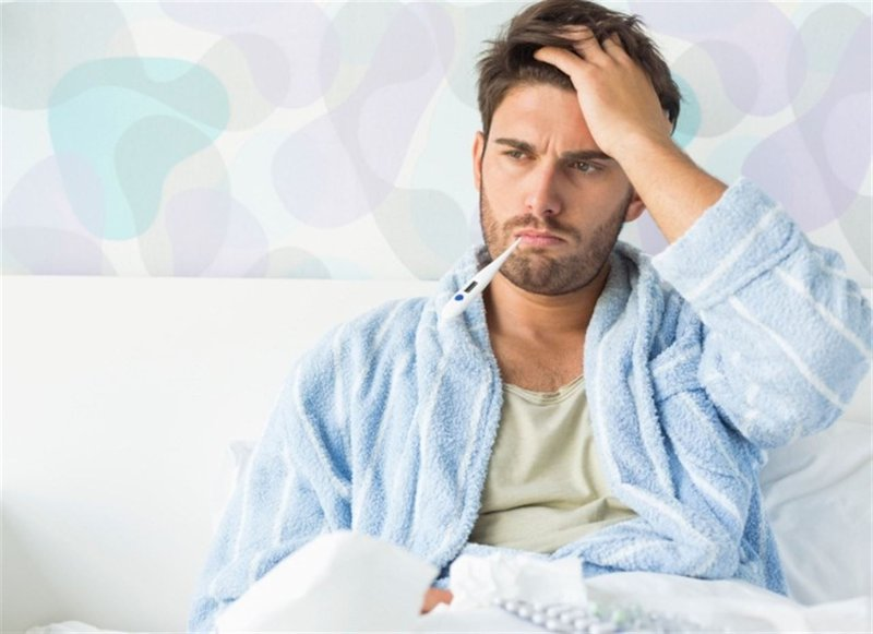 Triệu chứng viêm niệu đạo ở nam giới