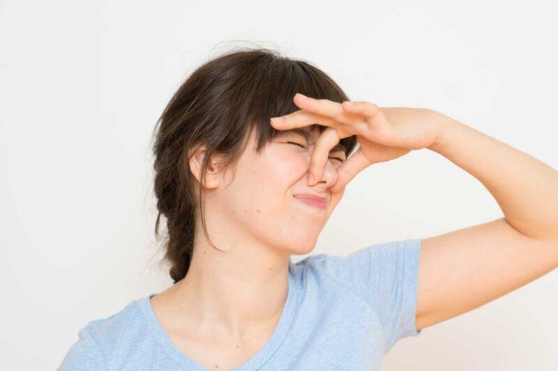 Hầu hết các tình trạng dương vật có mùi hôi đều không nghiêm trọng