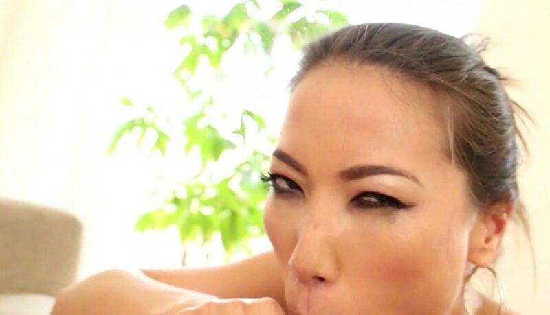Cách massage lingam cho nam giới