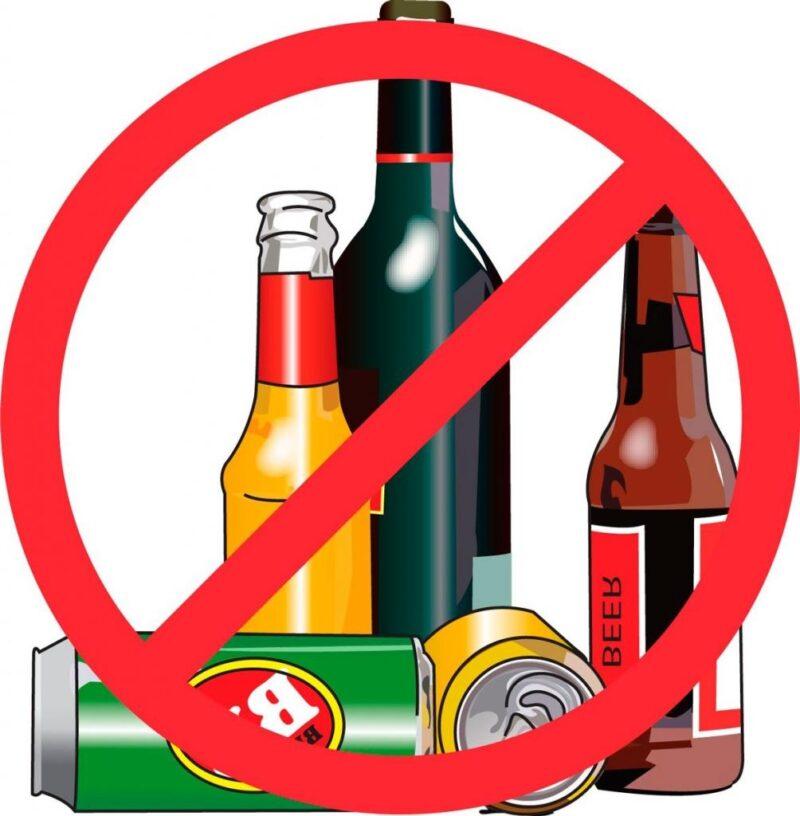 Cách hạn chế tác hại của rượu bia đối với nam giới