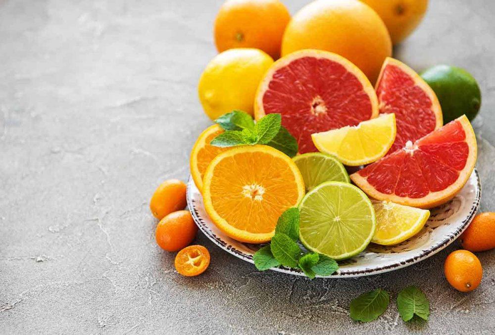 Chế độ ăn uống làm thay đổi mùi vị của tinh trùng
