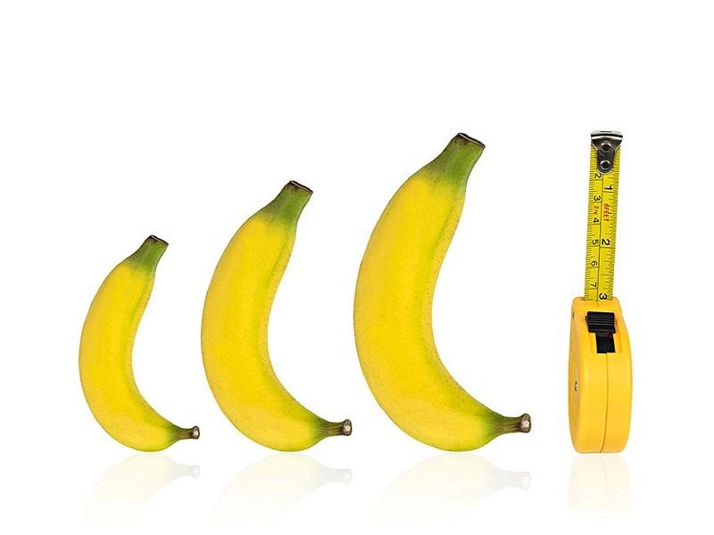 Bạn có biết rằng chiều dài dương vật không nên đo trong quá trình cương cứng
